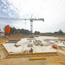 Baugrube für Trinkwasserbehälter_02