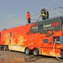 Firetrainer_01