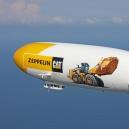 Zeppelin_20