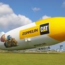 Zeppelin_22