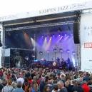 Kampen Jazz Festival_146