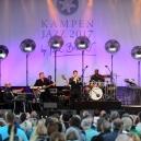 Kampen Jazz Festival_163