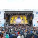 Kampen Jazz Festival_2018_339