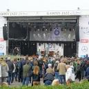 Kampen Jazz Festival_2019_227