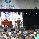 Kampen Jazz Festival_2019_258