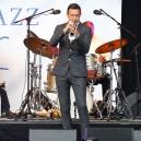 Kampen Jazz Festival_2019_259