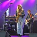 Kampen Jazz Festival_2019_269