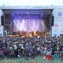 Kampen Jazz Festival_2019_275