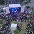 Kampen Jazz Festival_2019_276