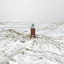 Winter-Kampen_763
