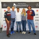 Mercedes-Benz Windsurf World Cup_17_02