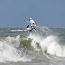 Mercedes-Benz Windsurf World Cup_101