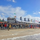 Mercedes-Benz Windsurf World Cup_106 (2)