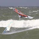 Mercedes-Benz Windsurf World Cup_39
