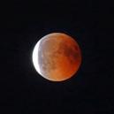 Mond_12