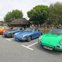 Porsche_Petro Surf_01