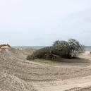 Sandvorspülung_02