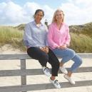 Steffi & Nicole Jones_16
