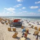 Strand_Wenningstedt_01