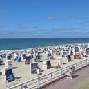 Strand_Westerland_01