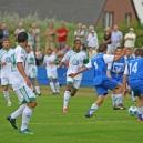 VfL_Wolfsburg_01