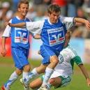 VfL_Wolfsburg_02