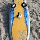 surfcup2005_05