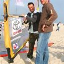 surfcup2005_09