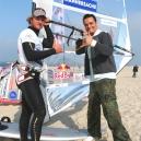 surfcup2005_10