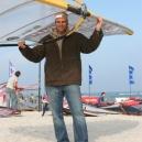 surfcup2005_11