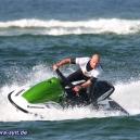 surfcup2005_13