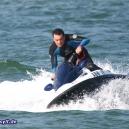 surfcup2005_14