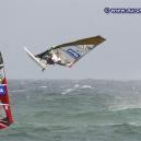 surfcup2005_15