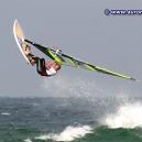 surfcup2005_16
