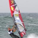 surfcup2005_17