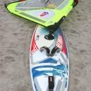 surfcup2005_18