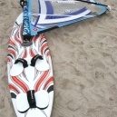 surfcup2005_19