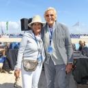 Katharina und Manfred Baumann