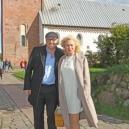 Hochzeit von Guido Maria Kretschmer und Frank Mutters _06