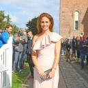 Hochzeit von Guido Maria Kretschmer und Frank Mutters _14