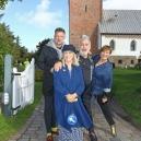 Hochzeit von Guido Maria Kretschmer und Frank Mutters _34
