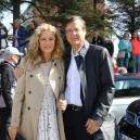Hochzeit von Guido Maria Kretschmer und Frank Mutters _85