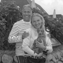Kai Ebel & Mila Wiegand
