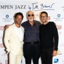 Kampen Jazz Festival_2019_59