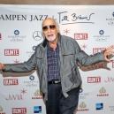 Kampen Jazz Festival_2019_89