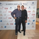 Kampen Jazz Festival_2019_98