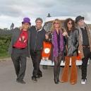 hippi-party05