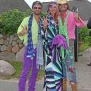 hippi-party06