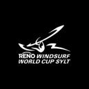 Reno Windsurf Cup