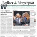 Berline Morgenpost
